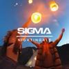Sigma - Nightingale