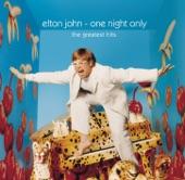 Elton John - Don't Go Breaking My Heart (feat. Kiki Dee)