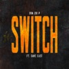 switch-remix-feat-dave-east-single