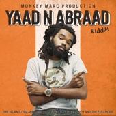Monkey Marc - Yaad N Abraad