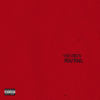 Chase Atlantic - YOU TOO. ilustración