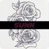 Sunk - Single, Safari