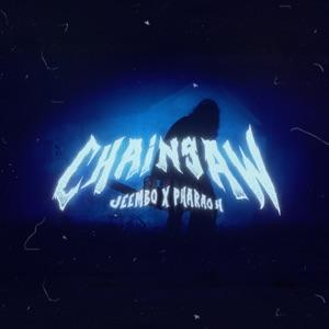 Chainsaw - Single