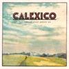 CALEXICO, BEECHWOOD,DJANGO DJANGO Y J.D. HODGSON, NUEVOS EN LA LISTA DE ALBUMES DE PLASTICOS Y DECIBELIOS