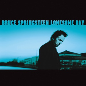 Lonesome Day - EP Mp3 Download