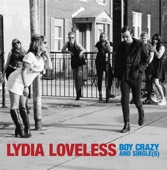 Lydia Loveless - All the Time