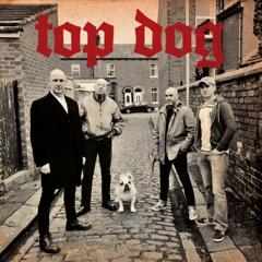 Top Dog Album