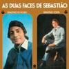 As Duas Faces de Sebastião do Rojão