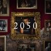 2050 Single