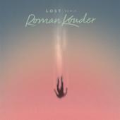 Lost (Boris Way Remix)