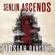 Josiah Bancroft - Senlin Ascends: The Books of Babel, Book 1 (Unabridged)