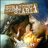 Download lagu Last Child - Duka.mp3