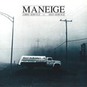 Maneige - Micro vibro