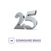 Downshire Brass - The Witch of the Westmerlands artwork