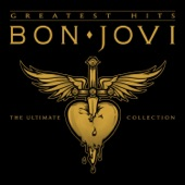 Bon Jovi - (You Want To) Make A Memory