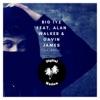 Tired Big Iyz Remix feat Gavin James Alan Walker Single