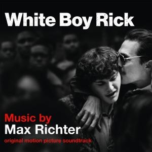 White Boy Rick (Original Motion Picture Soundtrack) Mp3 Download