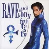 Prince - Hot Wit U (feat. Eve)
