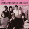 White Rabbit - Jefferson Airplane