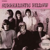 Jefferson Airplane - In the Morning