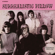 Jefferson Airplane White Rabbit - Jefferson Airplane