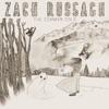 The Common Cold - Single, Zach Russack