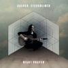 Night Prayer - Jasper Steverlinck