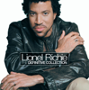 Lionel Richie & Diana Ross - Endless Love bild