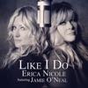 Icon Like I Do (feat. Jamie O'Neal) - Single