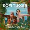 Sofi Tukker - Treehouse artwork