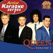 Bohemian Rhapsody (Instrumental) - Queen - Queen
