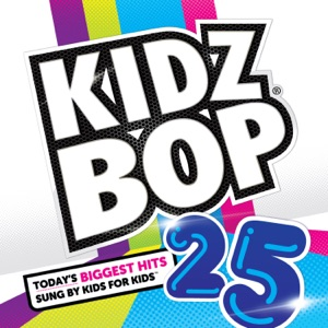 KIDZ BOP Kids - Roar
