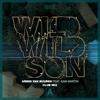 Armin van Buuren - Wild Wild Son (feat. Sam Martin) [Club Mix] artwork