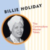 The Commodore Master Takes, Billie Holiday