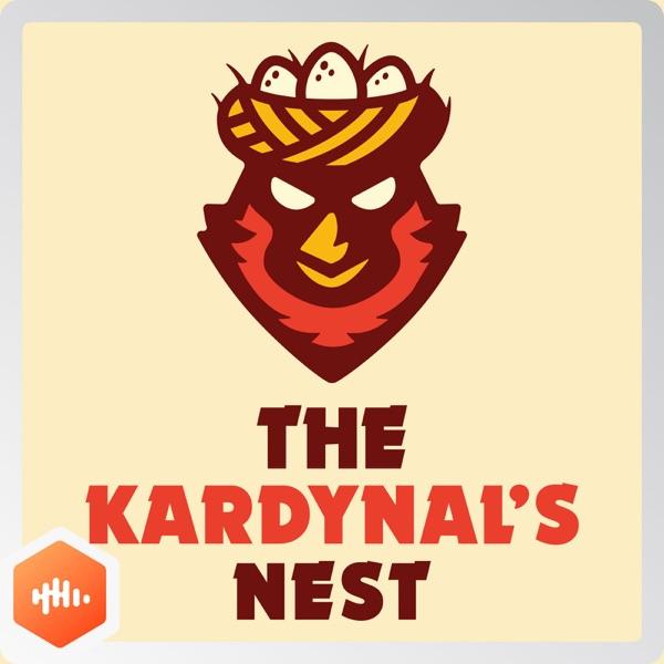 The Kardynal's Nest