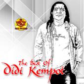 Ninggal Tatu  Didi Kempot - Didi Kempot