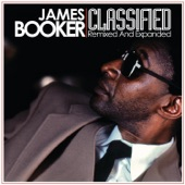 James Booker - Lawdy Miss Clawdy