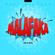 MalaFaka - Kofi Kinaata