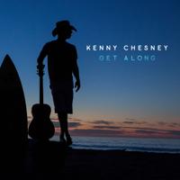 Album Get Along - Kenny Chesney