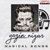 Yazin Nizar Magical Songs