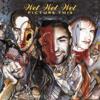 Wet Wet Wet - Love Is All Around artwork