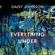 Daisy Johnson - Everything Under (Unabridged)