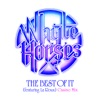 The Best of It (Casino Mix) [feat. La Roux] - Single, Whyte Horses