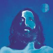 My God Is Blue - Sébastien Tellier