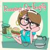 JEAN - Running on Empty artwork