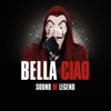Bella ciao - Sound Of Legend mp3