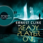 Ready Player One (Ungekürzte Lesung)