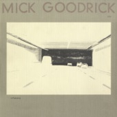 Mick Goodrick - In Passing
