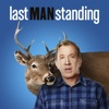 Last Man Standing, Season 6 - Synopsis and Reviews