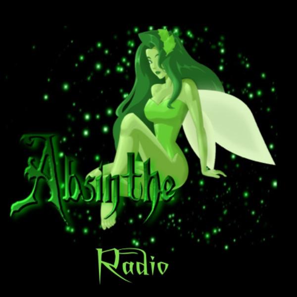 Absynthe Radio